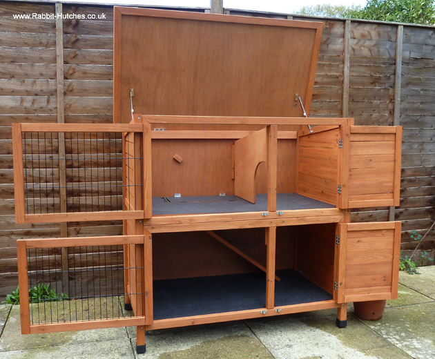 Rabbit Cages besides 18 Diy Quail Hutch Ideas And Designs together with Html as well How To Build An Outdoor Cat Run furthermore Rabbit Cage Plans. on plans to build rabbit cages